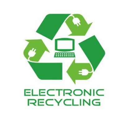 electronicsrecycling.png